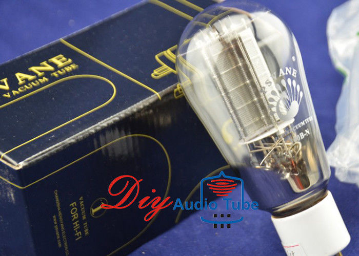 HiFi Audio Stereo Vacuum Tubes Mini Size PSVANE 300B-N For 300B Tube Amplifier